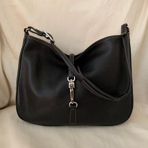 Coach Hobo Bag-Great Condition